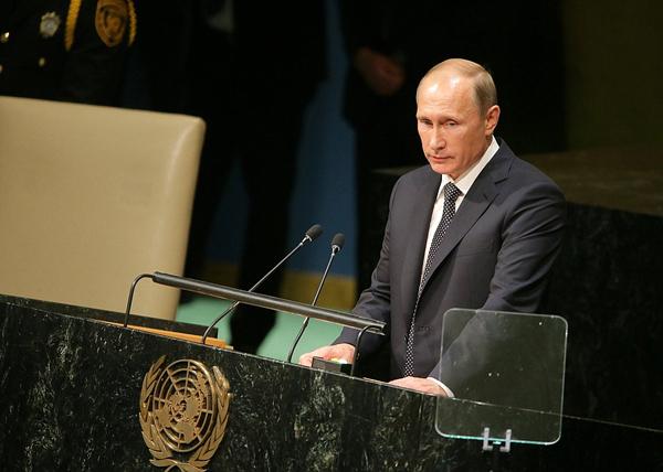 01-Путин