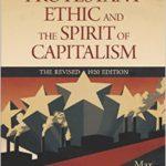 Блеф «Протестантской этики»