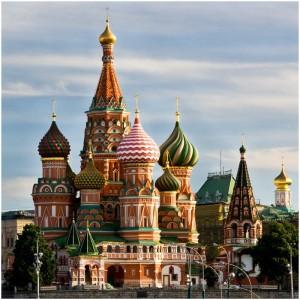 14-храм Василия Блаженного