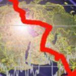 Центральные банки: растерянность и страх в предчувствии потрясений