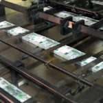 Зачем печатать новые рубли