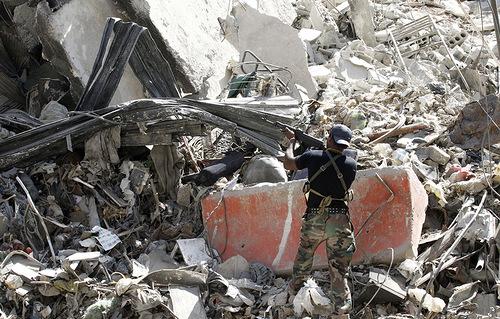 04-срийская война