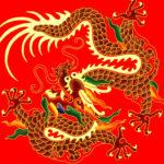 «Теневой банкинг» и «долговая ловушка» Китая