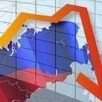 Дворкович прикрылся «внешними обстоятельствами»