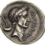План Цезаря годится и для нас