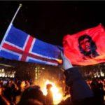 «Экономическая революция» Исландии — спектакль, организованный мировыми ростовщиками?