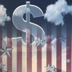 Глобальный интернационал ФРС (Познавательное ТВ). СТЕНОГРАММА