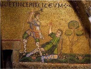 Freska-Kain-i-Avel--300x228