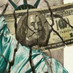 21 декабря мировой финансовый порядок может окончательно рухнуть