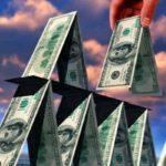 Международные финансы: куда направлен вектор 2015 года?