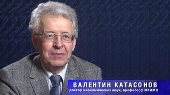 KATASONOV