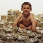 Богатство, деньги и капитал