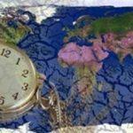 Россия и мировой кризис: накануне Великого Перелома