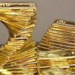 Мировой кризис золотого стандарта