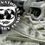 Почему США выступают по отношению к МВФ в роли Герострата
