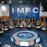 Реформа МВФ вступила в силу, но борьба ещё впереди