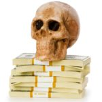Смерть денег и альтернативные экономические отношения