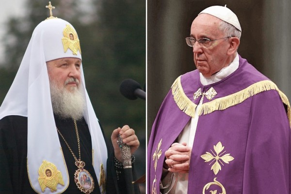 Patriarch_Kirill_I_of_Moscow_03-600x401
