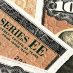Россия должна избавиться от гособлигаций США