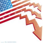 Экономика США: в шаге от рецессии — призрак 2008 г.?