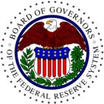 Предвыборная гонка в США и Федеральный резерв