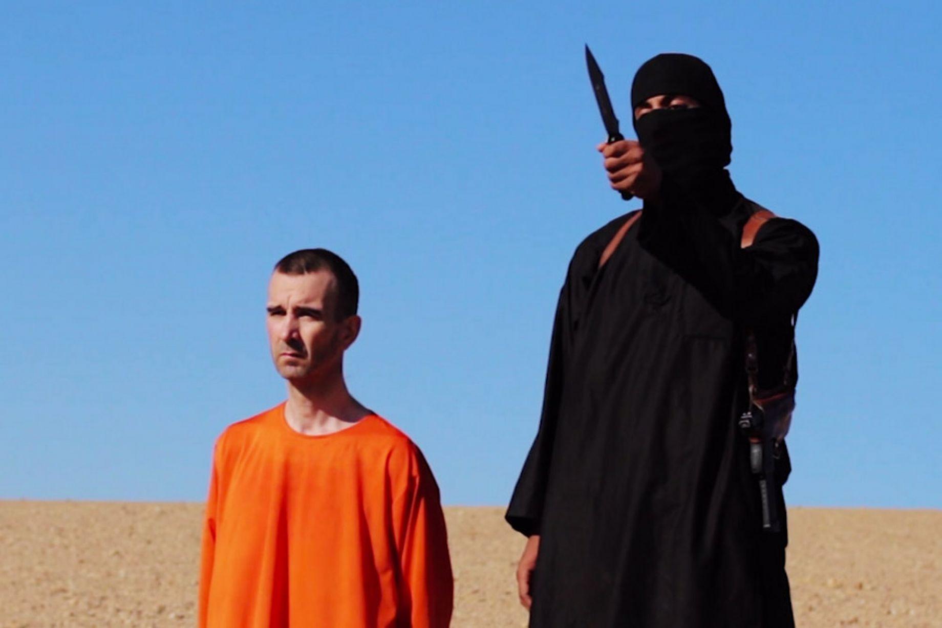 Террористы и журналистка порно смотреть онлайн 24 фотография