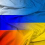 Погромы российских предприятий могут стать массовым явлением в «незалежной»