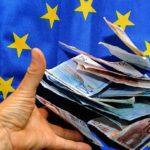 Бесплатные деньги погубят западную экономику