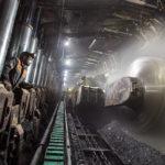 Правительство хочет закрыть шахты
