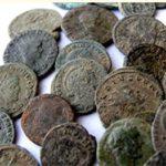 Философия денег и «конец истории»