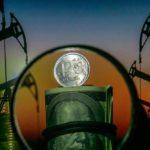 Главный риск российской экономики
