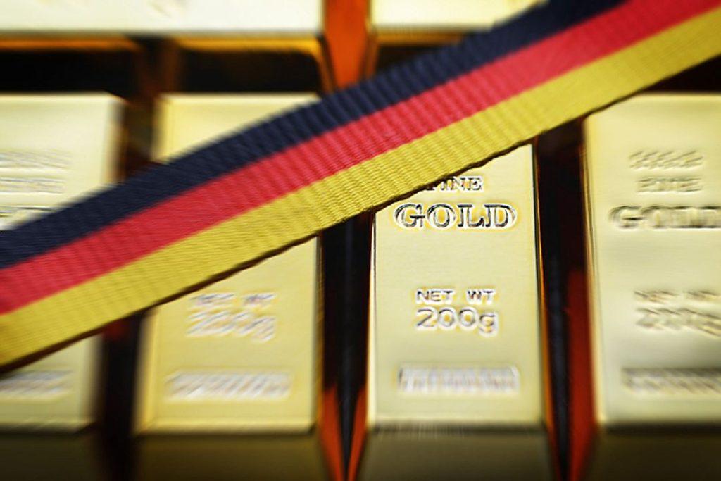 12-золото