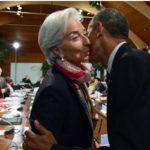 GLI USA HANNO UCCISO L'FMI: PERCHE'?