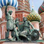 Русский мир на изломе эпох