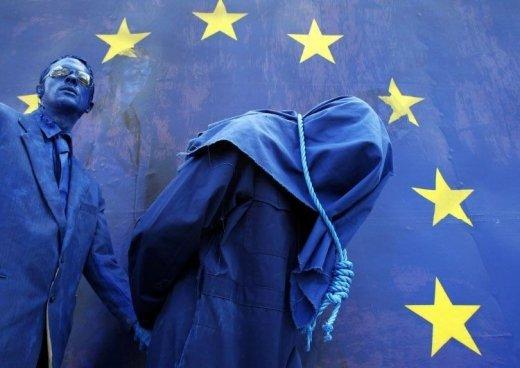 13-евросоюз