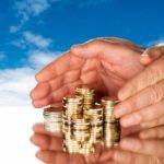 На «зачистку» банков денег уже не хватает