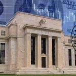 Игры вокруг процентной ставки Федерального резерва