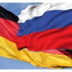 Бизнес против политики: Германия просит у Путина защиты от санкций