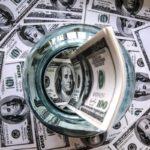 Пикирующий процент. 10 последствий для западной экономики