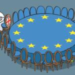 Кто организовал Brexit и кому он выгоден?