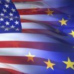 Брексит и США