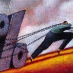 Макропроблемы микрокредитования