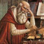 Философия и богословие.  Часть II.  Платон и Христос
