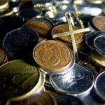 Христианство и экономика: разные миры?