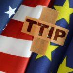 О возможном влиянии Brexit на перспективы Трансатлантического партнёрства