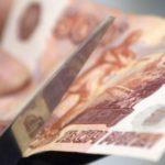 «Если не вернуться к экономическому опыту СССР, рубль может рухнуть еще ниже вместе с экономикой»