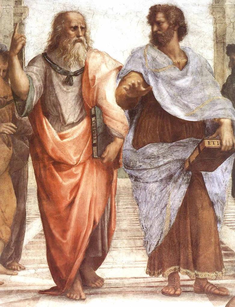 16-филос
