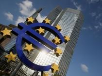 19-ЕЦБ