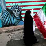 Тегеран против Вашингтона: от обороны к наступлению