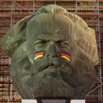 «Капитал» Маркса как образчик НЛП